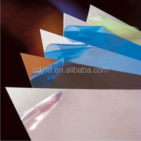 Building&Decoration materials protective film