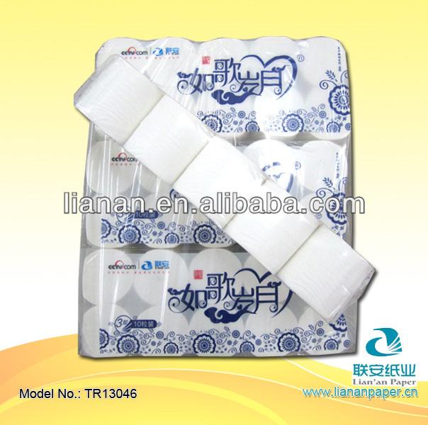 Acheter des lots d 39 ensemble french moins chers galerie d - Acheter papier toilette en gros ...