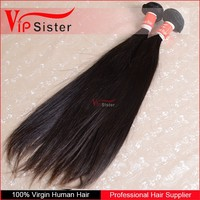 by painstakingly hand selecting human hair weft wholesale virgin indian hair promotion week!!!