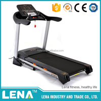 Gym Equipment Motorized Dc Electrics Motor For Treadmill