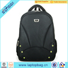 Name brand multi purposes tablet PC laptop bags with comartment