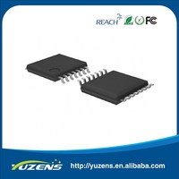 WP91371 lm358 ic integrated circuit