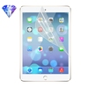 Wholesale Price Diamond Screen Protector for iPad mini 4