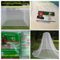 whopes mosquito nets Ecuador kenya permanet 3.0 nets,mosquito head net treated,super poly mosquito net hat for the head