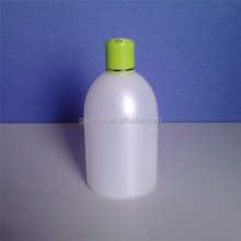 350ml bullet shaped surface cleaner bottle