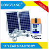 Cheap Price 12W 12V Solar Energy