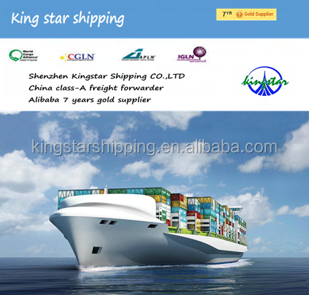 Professional LCL Shipping Sea <strong>Freight</strong> Rates From China to Cebu Philippines