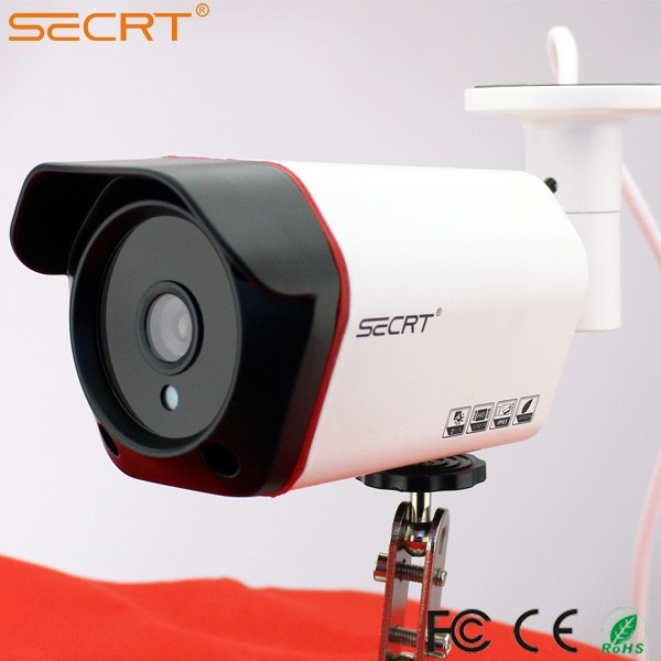 Hotsale low cost ip camera outdoor security camera with - Low cost camera ...