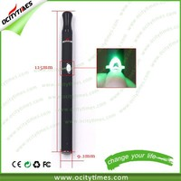 Heavenly Beauty OGO-Plus 500 Puffs ecig 280mah dry herb vaporizer OEM&ODM available