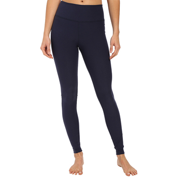 2017 New design leggings sublimation yoga pants legging View 2017 New design leggings ...