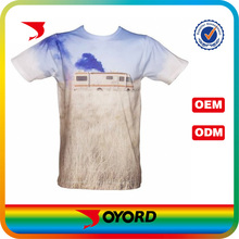 2014 summer oem raglan sleeve t-shirt