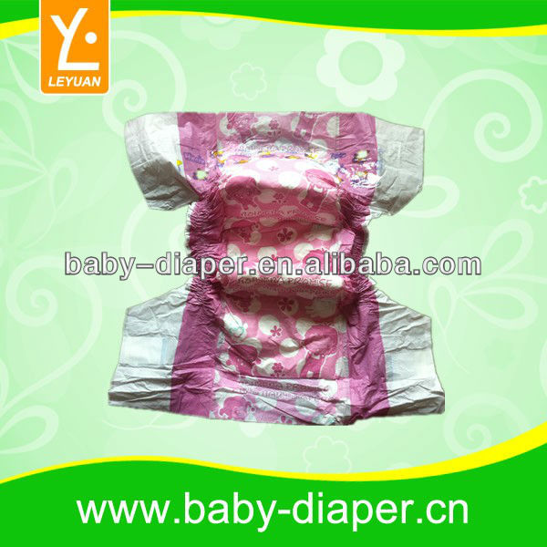 Original factory baby diaper