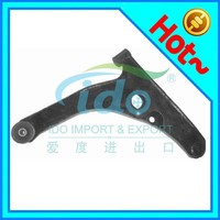 control arm ball joint for Ford control arm 6C11 3A053 FC 6C113A053FC