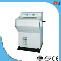 school science lab equipment cryostat microtome