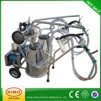 2014 Top-Selling Milking Machine Pulsator
