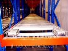 Good quality shuttle Racking wholesale