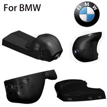 2017 OEM 1080p small hidden car camera for BMW