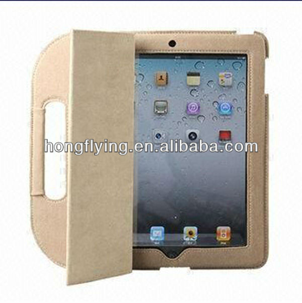 Dream Case for iPad 3, Made of PU Leather Material,Very popular