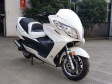 hot sale fashion sport T-5 EEC gas 150cc motorcycle