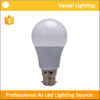 Direct Buy China Globe Bulb replacement halogen light bulbs s14 led bulb