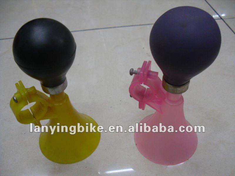 저렴한 자전거 벨/ 어린이 자전거 자전거 링