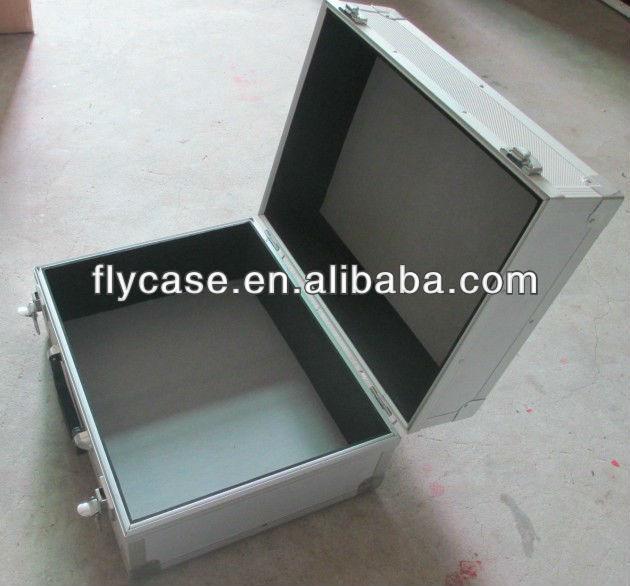 Duro caja de herramientas de aluminio diferente tama o - Caja herramientas vacia ...