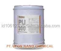 Pentens PU-300 One Part Polyurethane Grouting