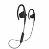 Wallytech CSR 8645 Bluetooth Sports Earphones