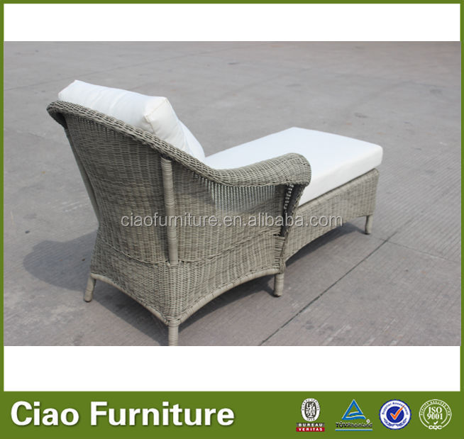 Air Lounge Sofa Bed Luxury Chaise Sun Lounge Chair Buy Luxury Chaise Lounge Air Lounge Sofa