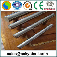 profile strip tube 431 440A 440C 440F 1.4031 stainless steel