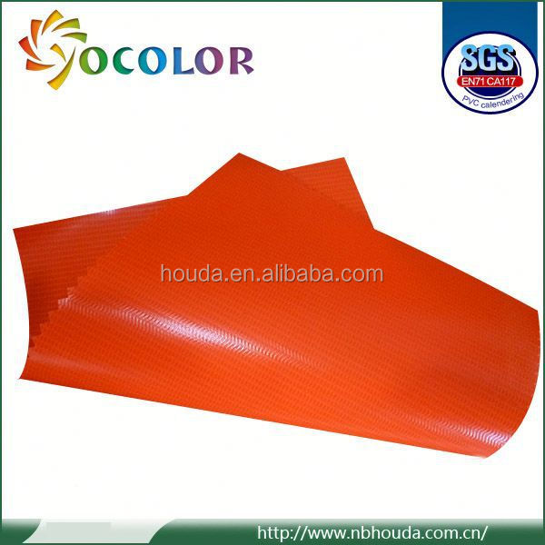 High quality colourful Pe Tarpaulin In Roll