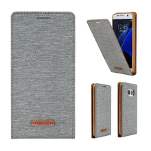 cell phone cases flip leather case for lenovo a850