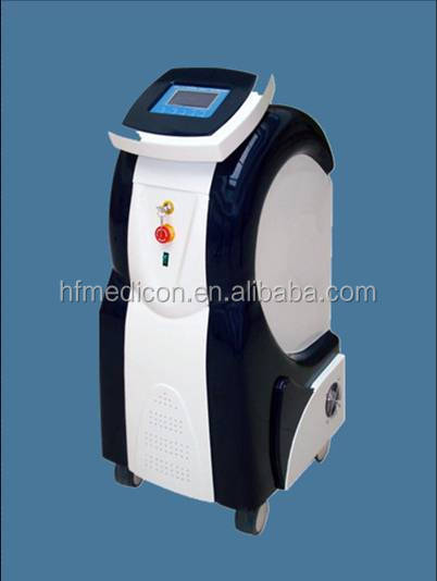 sale fashion design Class B Dental Autoclave /Dental sterilization machine