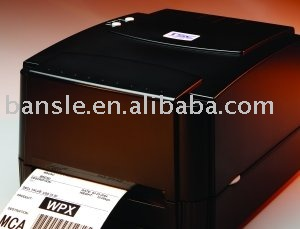 label printer tsc 244 plus