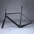 2018 Super light Newest frame FM008 BB86/BSA T800 Carbon Road Frame, new design.super light carbon road carbon bike road frame