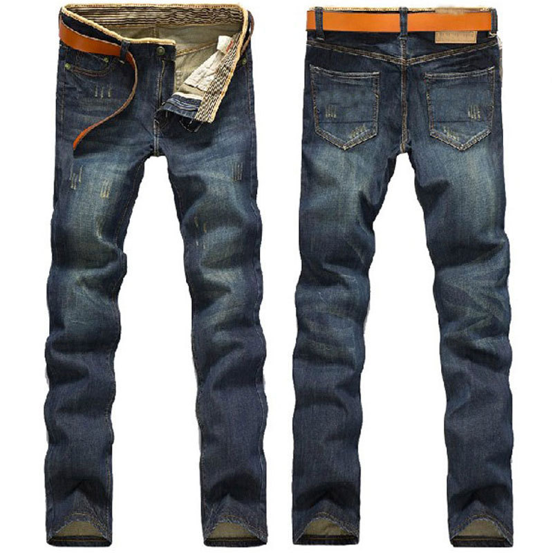 2015 New Men Jeans,Fashion Denim Famous Brand Jeans Men,Hot Sale Men's Large Size Designer Jeans,,Mens Jeans Brand Pants,RXF087