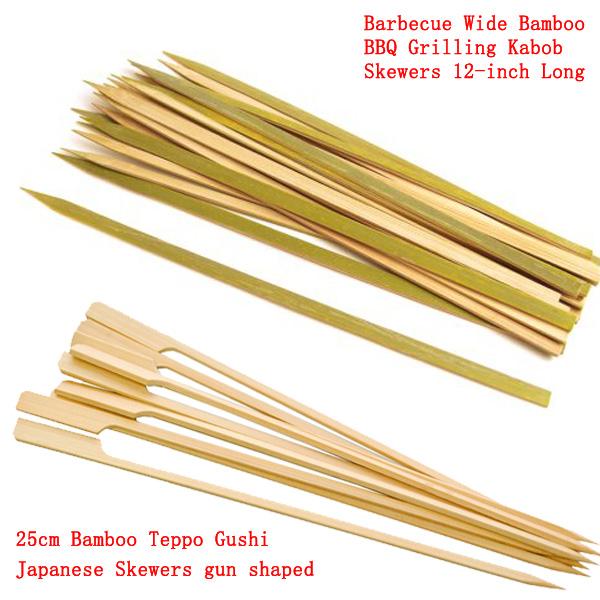 China Wholesale Bamboo Flat Craft Sticks Buy China Bamboo Sticks