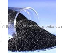 Activated Carbon with reasonable price