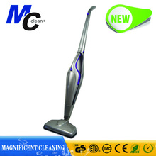 MC VC620 powerful wet and dry automotive vacuum cleaner supplier