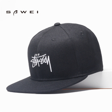 Brand new snapback hats for wholesales