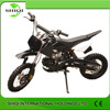 Export High Quality Chinese 50cc Mini Dirt Bike /SQ-DB02