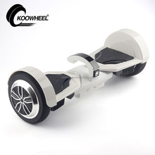 Koowheel K5 Electric Wheel Hub Motor Hoverboard and Oxboard