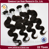 /product-gs/2014-best-selling-wholesale-synthetic-afro-twist-braid-for-hair-extension-60092204298.html