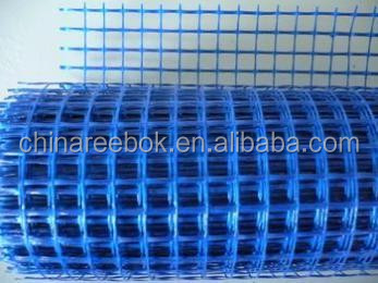 EU quality standard fiber mesh for concrete