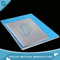 astm-a276 304 stainless steel,stainless steel sheet