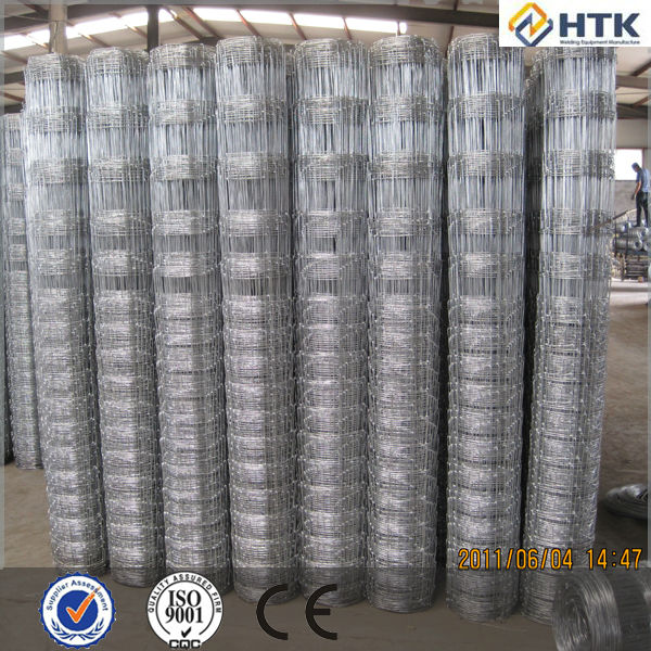 Driect factory sheep wire mesh fence