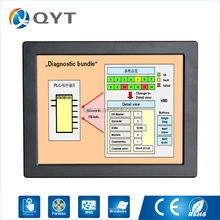 Best quality promotional 10 inch high speed processor tablet pc with 1*RS232,4*USB