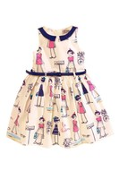 Child Clothes Puffy Dresses For Kids Fancy Dresses For Girls