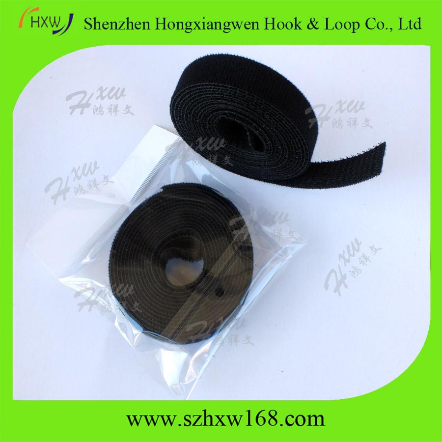 hook loop cable tape.jpg