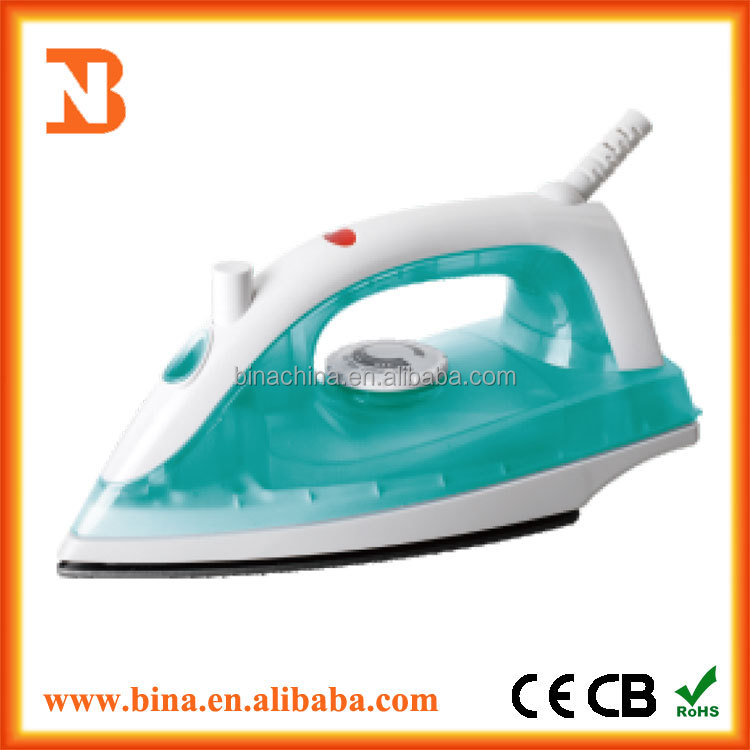 Household Best Electric Iron for Curtain